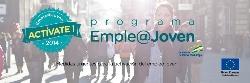 Más de medio centenar de jóvenes serán contratados por el ayuntamiento dentro del programa empleojoven
