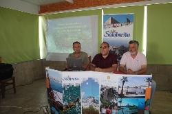 Turismo y playas pone en marcha una campaña de concienciación y preservación del medio natural litoral