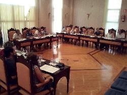 El pleno de Salobreña aprueba definitivamente los presupuestos municipales de 2015 y rechaza las tres alegaciones presentadas