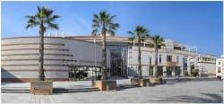 El Ayuntamiento de Salobreña proyecta el cambio de todo el alumbrado público por otro más eficiente