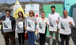 Junta, ayuntamientos y empresas de la Costa se alían para  'seducir' al turista con nuevas experiencias más allá del verano