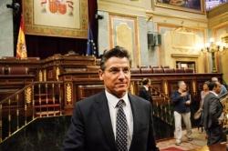 Ciudadanos demanda medidas de apoyo para el sostenimiento de los sectores productivos afectados por la sequía en Granada
