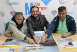 Deportes, Participación Ciudadana y el Club Dpadelin organizan el primer Campeonato Mundial de Rentoy Motrileño