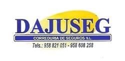 El 70% de los españoles quiere tener un asesor personal de seguros que le explique las cosas de forma sencilla y clara