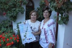 Una delegación del Ministerio de Rumanos en el Extranjero y del Consulado Rumano en Almería visita Motril este domingo