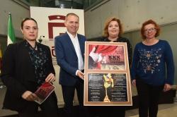 """Vélez de Benaudalla celebra desde el jueves su trigésima """"Semana Cultural"""""""