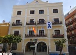 El Ayuntamiento de Almuñécar debate este jueves los presupuestos de 2018 que ascienden a 36.7 millones de euros