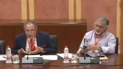 Marinas de Andalucía señala 'intereses ocultos' tras los grupos que se oponen a respetar la duración de las concesiones de los puertos deportivos