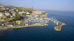 El sector náutico a debate en las I Jornadas Profesionales de Puertos Deportivos y Clubes Náuticos organizadas por Marinas de Andalucía