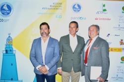 Marinas de Andalucía aplaude el anuncio del presidente de la Junta de Andalucía sobre la ampliación de los plazos de concesiones de los puertos deport