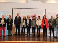 La Alcaldesa de Almuñécar pide a la Subdelegada del Gobierno que medie ante el Gobierno para dar una solución a las actividades náuticas