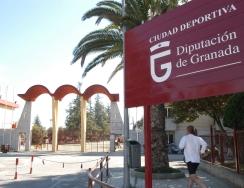 """""""Deporte en casa"""": una plataforma digital de Diputación para mantenerse activos durante el confinamiento"""