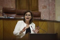"""Sánchez: """"Desde Ciudadanos hemos blindado miles de empleos de trabajadores de empresas granadinas del sector educativo"""""""