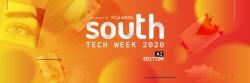 South Tech Week calienta motores para hacer de Granada la capital de la Inteligencia Artificial