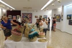 El lunes comienza el plazo de inscripción para los talleres de 'El Cultural'