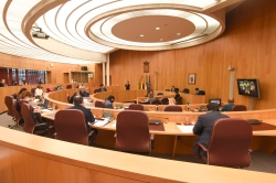 Diputación activa un plan de inversiones de 18 millones en los municipios para adelantar la recuperación económica