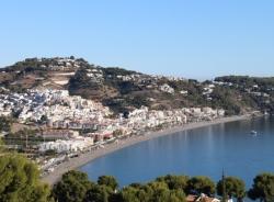 La Consejería de Turismo de la Junta de Andalucía entrega hoy a Almuñécar el premio de Destino Turístico de Excelencia 2021