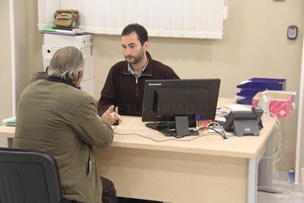 La oficina municipal de informaci n al consumidor de for Oficina consumidor