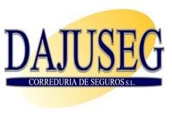 DAJUSEG CORREDURIA DE SEGUROS EN MOTRIL (GRANADA)