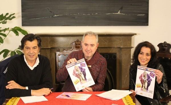 LOS 'PREMIOS 14 DE ABRIL' RECONOCERáN LA LABOR DE PERSONAS COMPROMETIDAS CON LAS LIBERTADES