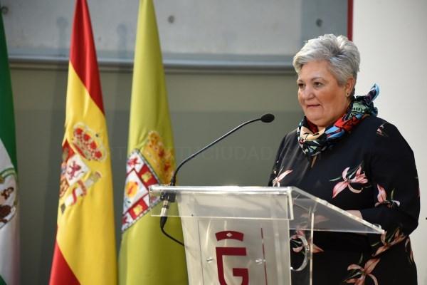 Diputación prepara a los municipios ante los efectos del cambio climático en la provincia
