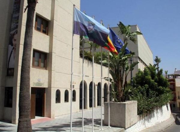 El martes se celebrará una reunión informativa en Almuñécar sobre el proyecto de la Agrupación de Vertidos de Jete, Otívar y Lentegí