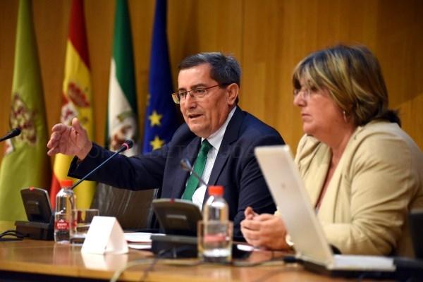Diputación reúne a los municipios para coordinar medidas contra la despoblación