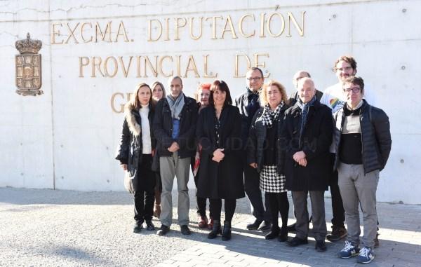 Mesa por el Diálogo Intercultural: una apuesta por la paz y la convivencia en la provincia