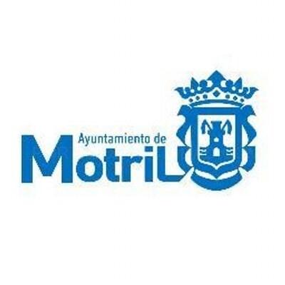 EL AYUNTAMIENTO DE MOTRIL REESTRUCTURARá  SU PRESUPUESTO PARA AFRONTAR LOS EFECTOS  DEL COVID-19 Y AUXILIAR A LAS FAMILIAS