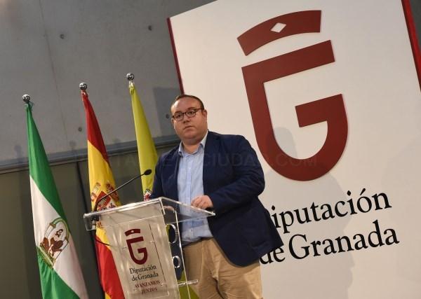 La crisis sanitaria obliga a suspender el Circuito Provincial de  Voley Playa de Diputación