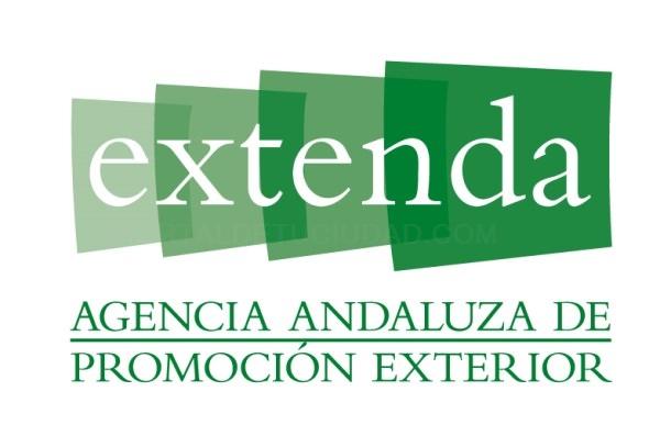 Extenda afianza su estrategia digital internacional en el sector de la enseñanza del español de Andalucía con la participación online en la feria 'Alp