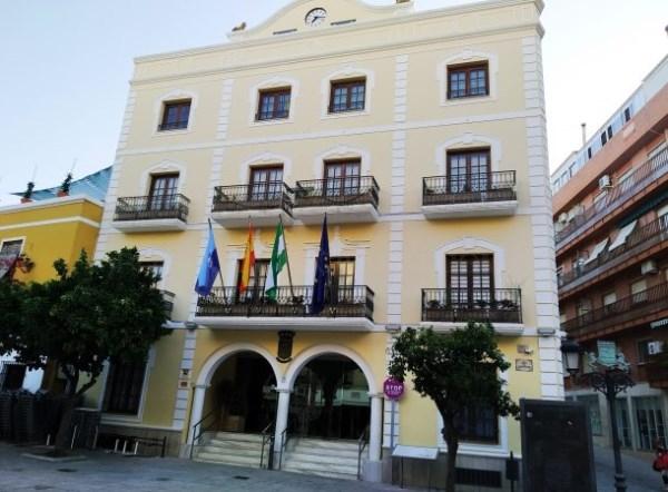 El Ayuntamiento de Almuñécar ha cumplido con el Plan Económico Financiero 2017/2018