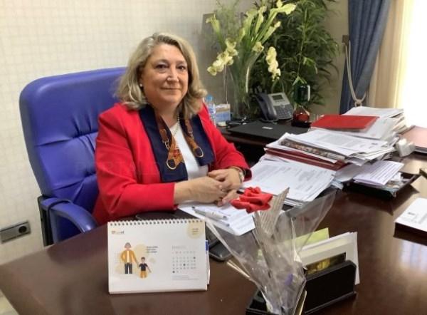 Almuñécar pide a Diputación la ampliación del pago del IBI y otros impuestos por la Covid-19