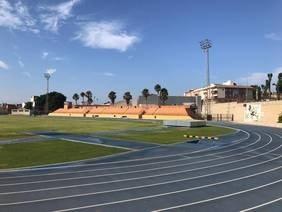 Abierta la convocatoria de ayudas para deportistas destacados de máximo nivel de la ciudad de Motril