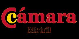 Logotipo de la Cámara de Motril