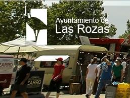 AGENDA CULTURAL DE LAS ROZAS