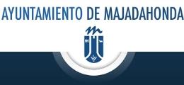 MEMORIA GRáFICA DE MAJADAHONDA.