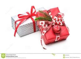 Esta Navidad regálate Las Rozas