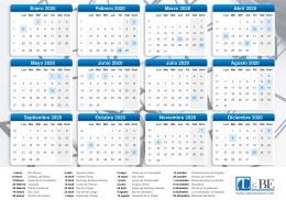 HTTPS://LABEASESORES.COM/CALENDARIO-LABORAL-2020/