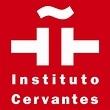 Agenda de actividades del Instituto Cervantes
