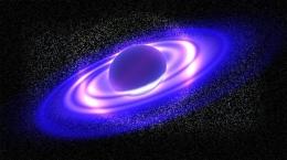 Ciclo de conferencias sobre ciencia: Cosmos y microcosmos