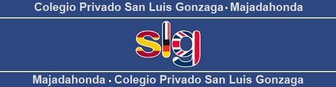 SAN LUIS GONZAGA: LA MEJOR OPCIÓN EDUCATIVA