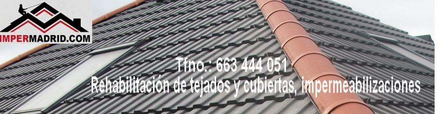 IMPERMADRID  663 444 051
