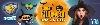 HERON CITY: ESPECIAL HALOWEEN Viernes 31 oct