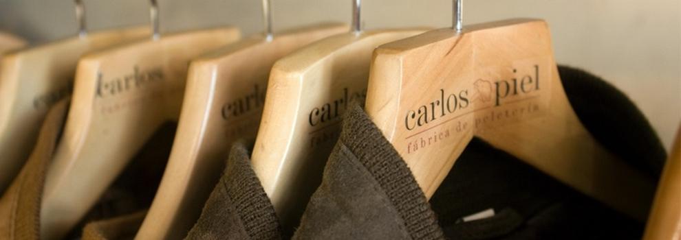 chaquetas de piel en Colmenar Viejo, bolsos de piel en colmenar viejo