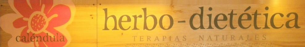 herbolario en Boadilla, herbolario en Boadilla del Monte, herbolarios en Boadilla