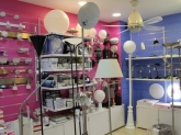 productos de iluminacion Las Rozas, material eléctrico en Las Rozas, bombillas Las Rozas