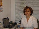 nutrición y dietética Boadilla, osteopatía en Boadilla, celulitis Boadilla