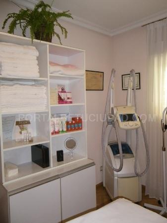 terapia bionergértica en Boadilla, estética facial y corporal Boadilla