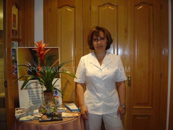 presoterapia en Boadilla del Monte, cavitación en Boadilla